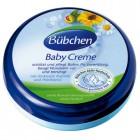 Бюбхен крем для младенцев мини 20мл, с рождения