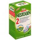 ДП нестожен 2 смесь сух.молочн. пребиотики 6+мес 350г №1