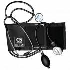 Тонометр механический СS Medica CS-106  (б/фонендоскопа)
