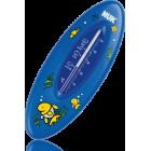Нук 10 256 187 Термометр OCEAN д/ванны с рожд