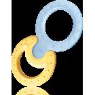 Нук прорезыватель Connect-and-play стандарт+охлаждение 3-12мес  (10256225)