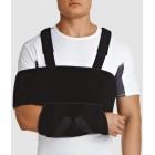 Бандаж SI-301(L/XL) на плеч.сустав и руку