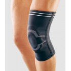Бандаж коленного сустава (ортез) DKN-203 L  (38-42)