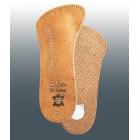Полустельки ортопедические Педаг де люкс 123 N37 д/всех типов обуви