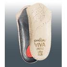 Полустельки ортопедические солапро минима bx1102 N40  (бежевый)