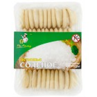 Печенье Соленое 150гр б/белк/б/глют