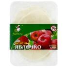 Печенье яблочко б/белк б/глютен 20г