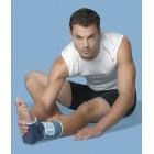 Ортез-защита на голеностоп PSB/PSB ankle brace 73 правый L