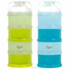 Тижекс контейн-дозатор д/сух молока  (339 620)