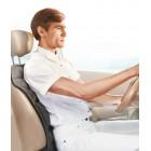 Матрас ортопедический на автомобильное сиденье классик МА 50/100
